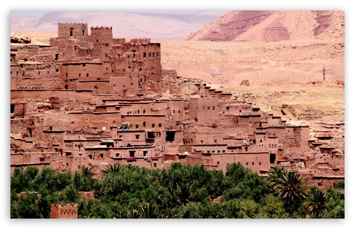 Ait Benhaddou ❤ 4K UHD Wallpaper for Wide 16:10 5:3 Widescreen WHXGA WQXGA WUXGA WXGA WGA ; 4K UHD 16:9 Ultra High Definition 2160p 1440p 1080p 900p 720p ; UHD 16:9 2160p 1440p 1080p 900p 720p ; Standard 4:3 5:4 3:2 Fullscreen UXGA XGA SVGA QSXGA SXGA DVGA HVGA HQVGA ( Apple PowerBook G4 iPhone 4 3G 3GS iPod Touch ) ; Smartphone 5:3 WGA ; Tablet 1:1 ; iPad 1/2/Mini ; Mobile 4:3 5:3 3:2 16:9 5:4 - UXGA XGA SVGA WGA DVGA HVGA HQVGA ( Apple PowerBook G4 iPhone 4 3G 3GS iPod Touch ) 2160p 1440p 1080p 900p 720p QSXGA SXGA ;