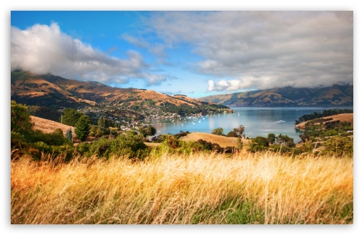 Akaroa, New Zealand ❤ 4K UHD Wallpaper for Wide 16:10 5:3 Widescreen WHXGA WQXGA WUXGA WXGA WGA ; 4K UHD 16:9 Ultra High Definition 2160p 1440p 1080p 900p 720p ; UHD 16:9 2160p 1440p 1080p 900p 720p ; Standard 4:3 5:4 3:2 Fullscreen UXGA XGA SVGA QSXGA SXGA DVGA HVGA HQVGA ( Apple PowerBook G4 iPhone 4 3G 3GS iPod Touch ) ; Smartphone 5:3 WGA ; Tablet 1:1 ; iPad 1/2/Mini ; Mobile 4:3 5:3 3:2 16:9 5:4 - UXGA XGA SVGA WGA DVGA HVGA HQVGA ( Apple PowerBook G4 iPhone 4 3G 3GS iPod Touch ) 2160p 1440p 1080p 900p 720p QSXGA SXGA ; Dual 16:10 5:3 16:9 4:3 5:4 WHXGA WQXGA WUXGA WXGA WGA 2160p 1440p 1080p 900p 720p UXGA XGA SVGA QSXGA SXGA ;