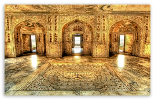 Akbar's Royal Bathing Chamber, Delhi, India HD wallpaper for Wide 16:10 5:3 Widescreen WHXGA WQXGA WUXGA WXGA WGA ; HD 16:9 High Definition WQHD QWXGA 1080p 900p 720p QHD nHD ; Standard 4:3 5:4 3:2 Fullscreen UXGA XGA SVGA QSXGA SXGA DVGA HVGA HQVGA devices ( Apple PowerBook G4 iPhone 4 3G 3GS iPod Touch ) ; Tablet 1:1 ; iPad 1/2/Mini ; Mobile 4:3 5:3 3:2 16:9 5:4 - UXGA XGA SVGA WGA DVGA HVGA HQVGA devices ( Apple PowerBook G4 iPhone 4 3G 3GS iPod Touch ) WQHD QWXGA 1080p 900p 720p QHD nHD QSXGA SXGA ;