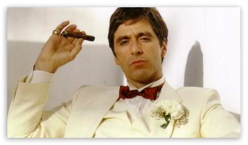 Gallery For > Scarface Wallpaper 1080p Al Pacino