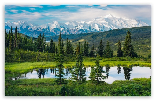 Alaska Range, Beautiful Mountain Landscape UltraHD Wallpaper for Wide 16:10 5:3 Widescreen WHXGA WQXGA WUXGA WXGA WGA ; UltraWide 21:9 24:10 ; 8K UHD TV 16:9 Ultra High Definition 2160p 1440p 1080p 900p 720p ; UHD 16:9 2160p 1440p 1080p 900p 720p ; Standard 4:3 5:4 3:2 Fullscreen UXGA XGA SVGA QSXGA SXGA DVGA HVGA HQVGA ( Apple PowerBook G4 iPhone 4 3G 3GS iPod Touch ) ; Smartphone 16:9 3:2 5:3 2160p 1440p 1080p 900p 720p DVGA HVGA HQVGA ( Apple PowerBook G4 iPhone 4 3G 3GS iPod Touch ) WGA ; Tablet 1:1 ; iPad 1/2/Mini ; Mobile 4:3 5:3 3:2 16:9 5:4 - UXGA XGA SVGA WGA DVGA HVGA HQVGA ( Apple PowerBook G4 iPhone 4 3G 3GS iPod Touch ) 2160p 1440p 1080p 900p 720p QSXGA SXGA ; Dual 16:10 5:3 4:3 5:4 3:2 WHXGA WQXGA WUXGA WXGA WGA UXGA XGA SVGA QSXGA SXGA DVGA HVGA HQVGA ( Apple PowerBook G4 iPhone 4 3G 3GS iPod Touch ) ;