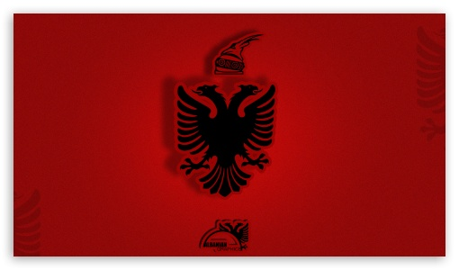 Albanian Flag HD wallpaper for HD 16:9 High Definition WQHD QWXGA 1080p 900p 720p QHD nHD ; Standard 4:3 5:4 3:2 Fullscreen UXGA XGA SVGA QSXGA SXGA DVGA HVGA HQVGA devices ( Apple PowerBook G4 iPhone 4 3G 3GS iPod Touch ) ; Tablet 1:1 ; iPad 1/2/Mini ; Mobile 4:3 5:3 3:2 5:4 - UXGA XGA SVGA WGA DVGA HVGA HQVGA devices ( Apple PowerBook G4 iPhone 4 3G 3GS iPod Touch ) QSXGA SXGA ;