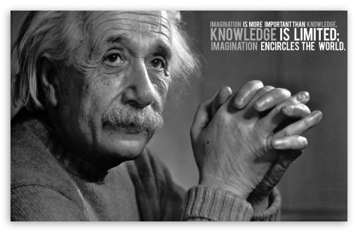 Albert Einstein Black And White ❤ 4K UHD Wallpaper for Wide 16:10 5:3 Widescreen WHXGA WQXGA WUXGA WXGA WGA ; 4K UHD 16:9 Ultra High Definition 2160p 1440p 1080p 900p 720p ; Mobile 5:3 16:9 - WGA 2160p 1440p 1080p 900p 720p ;