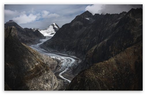 Aletsch Glacier, Swiss Alps, Viewpoint UltraHD Wallpaper for Wide 16:10 5:3 Widescreen WHXGA WQXGA WUXGA WXGA WGA ; UltraWide 21:9 ; 8K UHD TV 16:9 Ultra High Definition 2160p 1440p 1080p 900p 720p ; Standard 4:3 5:4 3:2 Fullscreen UXGA XGA SVGA QSXGA SXGA DVGA HVGA HQVGA ( Apple PowerBook G4 iPhone 4 3G 3GS iPod Touch ) ; Smartphone 16:9 3:2 5:3 2160p 1440p 1080p 900p 720p DVGA HVGA HQVGA ( Apple PowerBook G4 iPhone 4 3G 3GS iPod Touch ) WGA ; Tablet 1:1 ; iPad 1/2/Mini ; Mobile 4:3 5:3 3:2 16:9 5:4 - UXGA XGA SVGA WGA DVGA HVGA HQVGA ( Apple PowerBook G4 iPhone 4 3G 3GS iPod Touch ) 2160p 1440p 1080p 900p 720p QSXGA SXGA ; Dual 16:10 5:3 16:9 4:3 5:4 3:2 WHXGA WQXGA WUXGA WXGA WGA 2160p 1440p 1080p 900p 720p UXGA XGA SVGA QSXGA SXGA DVGA HVGA HQVGA ( Apple PowerBook G4 iPhone 4 3G 3GS iPod Touch ) ;