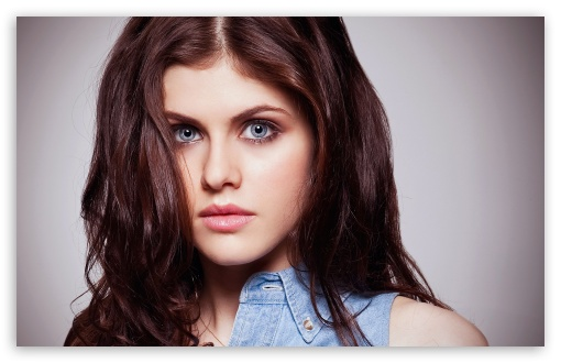 Alexandra Daddario HD HD wallpaper for Wide 16:10 5:3 Widescreen WHXGA WQXGA WUXGA WXGA WGA ; Standard 4:3 5:4 3:2 Fullscreen UXGA XGA SVGA QSXGA SXGA DVGA HVGA HQVGA devices ( Apple PowerBook G4 iPhone 4 3G 3GS iPod Touch ) ; Tablet 1:1 ; iPad 1/2/Mini ; Mobile 4:3 5:3 3:2 5:4 - UXGA XGA SVGA WGA DVGA HVGA HQVGA devices ( Apple PowerBook G4 iPhone 4 3G 3GS iPod Touch ) QSXGA SXGA ;