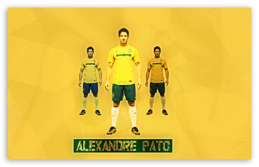 Alexandre Pato HD wallpaper for Wide 16:10 5:3 Widescreen WHXGA WQXGA WUXGA WXGA WGA ; HD 16:9 High Definition WQHD QWXGA 1080p 900p 720p QHD nHD ; UHD 16:9 WQHD QWXGA 1080p 900p 720p QHD nHD ; Standard 4:3 5:4 3:2 Fullscreen UXGA XGA SVGA QSXGA SXGA DVGA HVGA HQVGA devices ( Apple PowerBook G4 iPhone 4 3G 3GS iPod Touch ) ; Tablet 1:1 ; iPad 1/2/Mini ; Mobile 4:3 5:3 3:2 16:9 5:4 - UXGA XGA SVGA WGA DVGA HVGA HQVGA devices ( Apple PowerBook G4 iPhone 4 3G 3GS iPod Touch ) WQHD QWXGA 1080p 900p 720p QHD nHD QSXGA SXGA ;