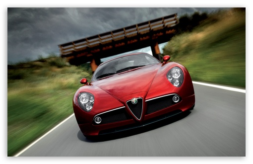 Alfa Romeo 8C Competizione ❤ 4K UHD Wallpaper for Wide 16:10 5:3 Widescreen WHXGA WQXGA WUXGA WXGA WGA ; 4K UHD 16:9 Ultra High Definition 2160p 1440p 1080p 900p 720p ; Standard 4:3 5:4 3:2 Fullscreen UXGA XGA SVGA QSXGA SXGA DVGA HVGA HQVGA ( Apple PowerBook G4 iPhone 4 3G 3GS iPod Touch ) ; Tablet 1:1 ; iPad 1/2/Mini ; Mobile 4:3 5:3 3:2 16:9 5:4 - UXGA XGA SVGA WGA DVGA HVGA HQVGA ( Apple PowerBook G4 iPhone 4 3G 3GS iPod Touch ) 2160p 1440p 1080p 900p 720p QSXGA SXGA ;