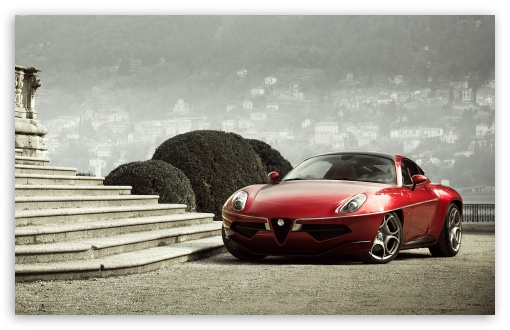 Alfa Romeo Disco Volante Touring 2013 HD wallpaper for Wide 16:10 5:3 Widescreen WHXGA WQXGA WUXGA WXGA WGA ; HD 16:9 High Definition WQHD QWXGA 1080p 900p 720p QHD nHD ; Standard 4:3 5:4 3:2 Fullscreen UXGA XGA SVGA QSXGA SXGA DVGA HVGA HQVGA devices ( Apple PowerBook G4 iPhone 4 3G 3GS iPod Touch ) ; Tablet 1:1 ; iPad 1/2/Mini ; Mobile 4:3 5:3 3:2 16:9 5:4 - UXGA XGA SVGA WGA DVGA HVGA HQVGA devices ( Apple PowerBook G4 iPhone 4 3G 3GS iPod Touch ) WQHD QWXGA 1080p 900p 720p QHD nHD QSXGA SXGA ; Dual 16:10 5:3 4:3 5:4 WHXGA WQXGA WUXGA WXGA WGA UXGA XGA SVGA QSXGA SXGA ;