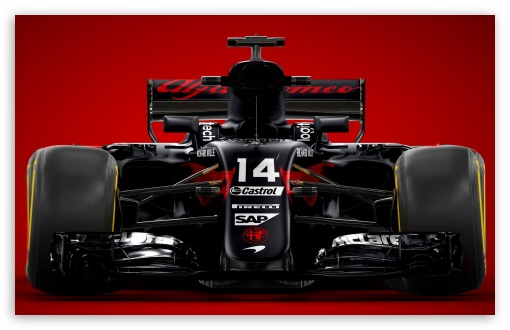 Alfa Romeo F1 ❤ 4K UHD Wallpaper for Wide 16:10 5:3 Widescreen WHXGA WQXGA WUXGA WXGA WGA ; UltraWide 21:9 24:10 ; 4K UHD 16:9 Ultra High Definition 2160p 1440p 1080p 900p 720p ; UHD 16:9 2160p 1440p 1080p 900p 720p ; Mobile 5:3 16:9 - WGA 2160p 1440p 1080p 900p 720p ;