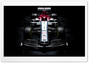 Wallpaperswide Com Formula 1 Ultra Hd Wallpapers For Uhd Widescreen Ultrawide Multi Display Desktop Tablet Smartphone Page 1