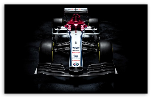 Alfa Romeo Racing F1 2019 UltraHD Wallpaper for Wide 16:10 5:3 Widescreen WHXGA WQXGA WUXGA WXGA WGA ; UltraWide 21:9 24:10 ; 8K UHD TV 16:9 Ultra High Definition 2160p 1440p 1080p 900p 720p ; UHD 16:9 2160p 1440p 1080p 900p 720p ; Standard 4:3 5:4 3:2 Fullscreen UXGA XGA SVGA QSXGA SXGA DVGA HVGA HQVGA ( Apple PowerBook G4 iPhone 4 3G 3GS iPod Touch ) ; Smartphone 3:2 5:3 DVGA HVGA HQVGA ( Apple PowerBook G4 iPhone 4 3G 3GS iPod Touch ) WGA ; Tablet 1:1 ; iPad 1/2/Mini ; Mobile 4:3 5:3 3:2 16:9 5:4 - UXGA XGA SVGA WGA DVGA HVGA HQVGA ( Apple PowerBook G4 iPhone 4 3G 3GS iPod Touch ) 2160p 1440p 1080p 900p 720p QSXGA SXGA ;
