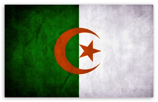 Algeria Flag HD wallpaper for Wide 16:10 5:3 Widescreen WHXGA WQXGA WUXGA WXGA WGA ; HD 16:9 High Definition WQHD QWXGA 1080p 900p 720p QHD nHD ; Standard 4:3 5:4 3:2 Fullscreen UXGA XGA SVGA QSXGA SXGA DVGA HVGA HQVGA devices ( Apple PowerBook G4 iPhone 4 3G 3GS iPod Touch ) ; Tablet 1:1 ; iPad 1/2/Mini ; Mobile 4:3 5:3 3:2 16:9 5:4 - UXGA XGA SVGA WGA DVGA HVGA HQVGA devices ( Apple PowerBook G4 iPhone 4 3G 3GS iPod Touch ) WQHD QWXGA 1080p 900p 720p QHD nHD QSXGA SXGA ; Dual 5:4 QSXGA SXGA ;