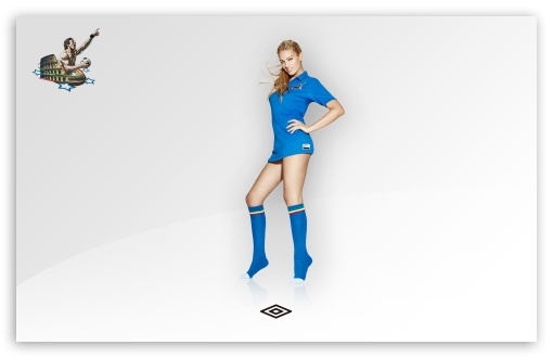 Alice Bregoli ❤ 4K UHD Wallpaper for Wide 16:10 5:3 Widescreen WHXGA WQXGA WUXGA WXGA WGA ; 4K UHD 16:9 Ultra High Definition 2160p 1440p 1080p 900p 720p ; Standard 4:3 5:4 3:2 Fullscreen UXGA XGA SVGA QSXGA SXGA DVGA HVGA HQVGA ( Apple PowerBook G4 iPhone 4 3G 3GS iPod Touch ) ; Tablet 1:1 ; iPad 1/2/Mini ; Mobile 4:3 5:3 3:2 16:9 5:4 - UXGA XGA SVGA WGA DVGA HVGA HQVGA ( Apple PowerBook G4 iPhone 4 3G 3GS iPod Touch ) 2160p 1440p 1080p 900p 720p QSXGA SXGA ;