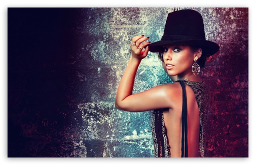 Alicia Keys ❤ 4K UHD Wallpaper for Wide 16:10 5:3 Widescreen WHXGA WQXGA WUXGA WXGA WGA ; 4K UHD 16:9 Ultra High Definition 2160p 1440p 1080p 900p 720p ; Standard 4:3 5:4 3:2 Fullscreen UXGA XGA SVGA QSXGA SXGA DVGA HVGA HQVGA ( Apple PowerBook G4 iPhone 4 3G 3GS iPod Touch ) ; Tablet 1:1 ; iPad 1/2/Mini ; Mobile 4:3 5:3 3:2 16:9 5:4 - UXGA XGA SVGA WGA DVGA HVGA HQVGA ( Apple PowerBook G4 iPhone 4 3G 3GS iPod Touch ) 2160p 1440p 1080p 900p 720p QSXGA SXGA ;