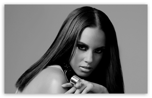 Alicia Keys Black Ana White ❤ 4K UHD Wallpaper for Wide 16:10 5:3 Widescreen WHXGA WQXGA WUXGA WXGA WGA ; Standard 4:3 5:4 3:2 Fullscreen UXGA XGA SVGA QSXGA SXGA DVGA HVGA HQVGA ( Apple PowerBook G4 iPhone 4 3G 3GS iPod Touch ) ; Tablet 1:1 ; iPad 1/2/Mini ; Mobile 4:3 5:3 3:2 5:4 - UXGA XGA SVGA WGA DVGA HVGA HQVGA ( Apple PowerBook G4 iPhone 4 3G 3GS iPod Touch ) QSXGA SXGA ;