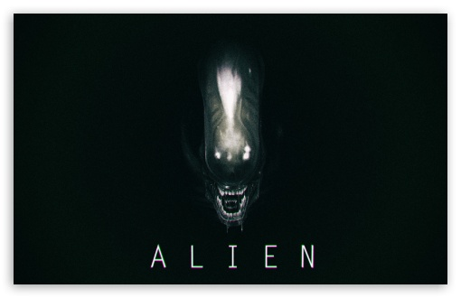 Alien ❤ 4K UHD Wallpaper for Wide 16:10 5:3 Widescreen WHXGA WQXGA WUXGA WXGA WGA ; 4K UHD 16:9 Ultra High Definition 2160p 1440p 1080p 900p 720p ; Standard 4:3 5:4 3:2 Fullscreen UXGA XGA SVGA QSXGA SXGA DVGA HVGA HQVGA ( Apple PowerBook G4 iPhone 4 3G 3GS iPod Touch ) ; Smartphone 3:2 DVGA HVGA HQVGA ( Apple PowerBook G4 iPhone 4 3G 3GS iPod Touch ) ; Tablet 1:1 ; iPad 1/2/Mini ; Mobile 4:3 5:3 3:2 16:9 5:4 - UXGA XGA SVGA WGA DVGA HVGA HQVGA ( Apple PowerBook G4 iPhone 4 3G 3GS iPod Touch ) 2160p 1440p 1080p 900p 720p QSXGA SXGA ;