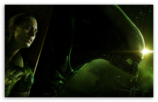 Alien Isolation ❤ 4K UHD Wallpaper for Wide 16:10 5:3 Widescreen WHXGA WQXGA WUXGA WXGA WGA ; 4K UHD 16:9 Ultra High Definition 2160p 1440p 1080p 900p 720p ; Standard 4:3 3:2 Fullscreen UXGA XGA SVGA DVGA HVGA HQVGA ( Apple PowerBook G4 iPhone 4 3G 3GS iPod Touch ) ; Smartphone 5:3 WGA ; Tablet 1:1 ; iPad 1/2/Mini ; Mobile 4:3 5:3 3:2 16:9 - UXGA XGA SVGA WGA DVGA HVGA HQVGA ( Apple PowerBook G4 iPhone 4 3G 3GS iPod Touch ) 2160p 1440p 1080p 900p 720p ;