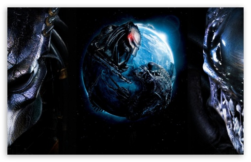 Alien vs Predator HD HD wallpaper for Wide 16:10 5:3 Widescreen WHXGA WQXGA WUXGA WXGA WGA ; HD 16:9 High Definition WQHD QWXGA 1080p 900p 720p QHD nHD ; Standard 4:3 5:4 3:2 Fullscreen UXGA XGA SVGA QSXGA SXGA DVGA HVGA HQVGA devices ( Apple PowerBook G4 iPhone 4 3G 3GS iPod Touch ) ; iPad 1/2/Mini ; Mobile 4:3 5:3 3:2 16:9 5:4 - UXGA XGA SVGA WGA DVGA HVGA HQVGA devices ( Apple PowerBook G4 iPhone 4 3G 3GS iPod Touch ) WQHD QWXGA 1080p 900p 720p QHD nHD QSXGA SXGA ;