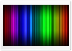 All Colors HD Wide Wallpaper for Widescreen