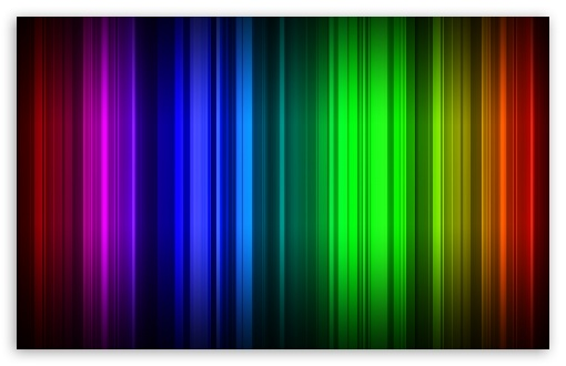 All Colors UltraHD Wallpaper for Wide 16:10 5:3 Widescreen WHXGA WQXGA WUXGA WXGA WGA ; 8K UHD TV 16:9 Ultra High Definition 2160p 1440p 1080p 900p 720p ; Standard 4:3 5:4 3:2 Fullscreen UXGA XGA SVGA QSXGA SXGA DVGA HVGA HQVGA ( Apple PowerBook G4 iPhone 4 3G 3GS iPod Touch ) ; Tablet 1:1 ; iPad 1/2/Mini ; Mobile 4:3 5:3 3:2 16:9 5:4 - UXGA XGA SVGA WGA DVGA HVGA HQVGA ( Apple PowerBook G4 iPhone 4 3G 3GS iPod Touch ) 2160p 1440p 1080p 900p 720p QSXGA SXGA ; Dual 16:10 5:3 16:9 4:3 5:4 WHXGA WQXGA WUXGA WXGA WGA 2160p 1440p 1080p 900p 720p UXGA XGA SVGA QSXGA SXGA ;