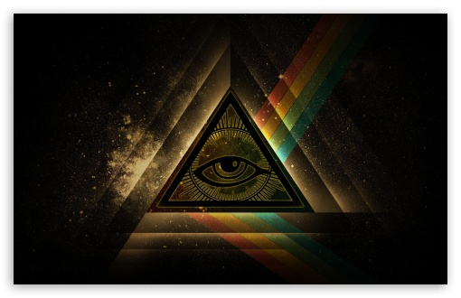 All Seeing Eye ❤ 4K UHD Wallpaper for Wide 16:10 5:3 Widescreen WHXGA WQXGA WUXGA WXGA WGA ; 4K UHD 16:9 Ultra High Definition 2160p 1440p 1080p 900p 720p ; Standard 4:3 5:4 3:2 Fullscreen UXGA XGA SVGA QSXGA SXGA DVGA HVGA HQVGA ( Apple PowerBook G4 iPhone 4 3G 3GS iPod Touch ) ; Smartphone 5:3 WGA ; iPad 1/2/Mini ; Mobile 4:3 5:3 3:2 16:9 5:4 - UXGA XGA SVGA WGA DVGA HVGA HQVGA ( Apple PowerBook G4 iPhone 4 3G 3GS iPod Touch ) 2160p 1440p 1080p 900p 720p QSXGA SXGA ;