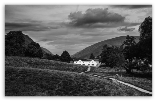 Allan Bank, Grasmere ❤ 4K UHD Wallpaper for Wide 16:10 5:3 Widescreen WHXGA WQXGA WUXGA WXGA WGA ; 4K UHD 16:9 Ultra High Definition 2160p 1440p 1080p 900p 720p ; UHD 16:9 2160p 1440p 1080p 900p 720p ; Standard 4:3 5:4 3:2 Fullscreen UXGA XGA SVGA QSXGA SXGA DVGA HVGA HQVGA ( Apple PowerBook G4 iPhone 4 3G 3GS iPod Touch ) ; Smartphone 5:3 WGA ; Tablet 1:1 ; iPad 1/2/Mini ; Mobile 4:3 5:3 3:2 16:9 5:4 - UXGA XGA SVGA WGA DVGA HVGA HQVGA ( Apple PowerBook G4 iPhone 4 3G 3GS iPod Touch ) 2160p 1440p 1080p 900p 720p QSXGA SXGA ; Dual 16:10 5:3 16:9 4:3 5:4 WHXGA WQXGA WUXGA WXGA WGA 2160p 1440p 1080p 900p 720p UXGA XGA SVGA QSXGA SXGA ;