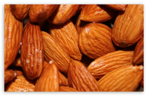 Almonds ❤ 4K UHD Wallpaper for Wide 16:10 5:3 Widescreen WHXGA WQXGA WUXGA WXGA WGA ; 4K UHD 16:9 Ultra High Definition 2160p 1440p 1080p 900p 720p ; Standard 4:3 5:4 3:2 Fullscreen UXGA XGA SVGA QSXGA SXGA DVGA HVGA HQVGA ( Apple PowerBook G4 iPhone 4 3G 3GS iPod Touch ) ; Tablet 1:1 ; iPad 1/2/Mini ; Mobile 4:3 5:3 3:2 16:9 5:4 - UXGA XGA SVGA WGA DVGA HVGA HQVGA ( Apple PowerBook G4 iPhone 4 3G 3GS iPod Touch ) 2160p 1440p 1080p 900p 720p QSXGA SXGA ;