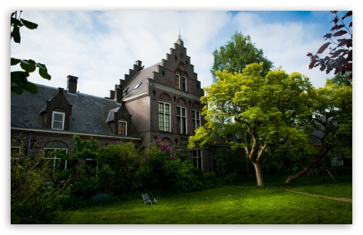 Almshouse, Utrecht HD wallpaper for Wide 16:10 5:3 Widescreen WHXGA WQXGA WUXGA WXGA WGA ; HD 16:9 High Definition WQHD QWXGA 1080p 900p 720p QHD nHD ; UHD 16:9 WQHD QWXGA 1080p 900p 720p QHD nHD ; Standard 4:3 5:4 3:2 Fullscreen UXGA XGA SVGA QSXGA SXGA DVGA HVGA HQVGA devices ( Apple PowerBook G4 iPhone 4 3G 3GS iPod Touch ) ; Tablet 1:1 ; iPad 1/2/Mini ; Mobile 4:3 5:3 3:2 16:9 5:4 - UXGA XGA SVGA WGA DVGA HVGA HQVGA devices ( Apple PowerBook G4 iPhone 4 3G 3GS iPod Touch ) WQHD QWXGA 1080p 900p 720p QHD nHD QSXGA SXGA ; Dual 16:10 5:3 16:9 4:3 5:4 WHXGA WQXGA WUXGA WXGA WGA WQHD QWXGA 1080p 900p 720p QHD nHD UXGA XGA SVGA QSXGA SXGA ;
