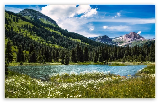 Along the Slate River, Crested Butte, Colorado ❤ 4K UHD Wallpaper for Wide 16:10 5:3 Widescreen WHXGA WQXGA WUXGA WXGA WGA ; UltraWide 21:9 ; 4K UHD 16:9 Ultra High Definition 2160p 1440p 1080p 900p 720p ; Standard 4:3 5:4 3:2 Fullscreen UXGA XGA SVGA QSXGA SXGA DVGA HVGA HQVGA ( Apple PowerBook G4 iPhone 4 3G 3GS iPod Touch ) ; Smartphone 16:9 3:2 5:3 2160p 1440p 1080p 900p 720p DVGA HVGA HQVGA ( Apple PowerBook G4 iPhone 4 3G 3GS iPod Touch ) WGA ; Tablet 1:1 ; iPad 1/2/Mini ; Mobile 4:3 5:3 3:2 16:9 5:4 - UXGA XGA SVGA WGA DVGA HVGA HQVGA ( Apple PowerBook G4 iPhone 4 3G 3GS iPod Touch ) 2160p 1440p 1080p 900p 720p QSXGA SXGA ; Dual 16:10 5:3 16:9 4:3 5:4 3:2 WHXGA WQXGA WUXGA WXGA WGA 2160p 1440p 1080p 900p 720p UXGA XGA SVGA QSXGA SXGA DVGA HVGA HQVGA ( Apple PowerBook G4 iPhone 4 3G 3GS iPod Touch ) ;