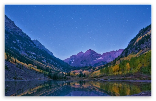 Alpenglow At Dawn, Maroon Bells And Maroon Lake, Colorado ❤ 4K UHD Wallpaper for Wide 16:10 5:3 Widescreen WHXGA WQXGA WUXGA WXGA WGA ; 4K UHD 16:9 Ultra High Definition 2160p 1440p 1080p 900p 720p ; UHD 16:9 2160p 1440p 1080p 900p 720p ; Standard 4:3 5:4 3:2 Fullscreen UXGA XGA SVGA QSXGA SXGA DVGA HVGA HQVGA ( Apple PowerBook G4 iPhone 4 3G 3GS iPod Touch ) ; Smartphone 5:3 WGA ; Tablet 1:1 ; iPad 1/2/Mini ; Mobile 4:3 5:3 3:2 16:9 5:4 - UXGA XGA SVGA WGA DVGA HVGA HQVGA ( Apple PowerBook G4 iPhone 4 3G 3GS iPod Touch ) 2160p 1440p 1080p 900p 720p QSXGA SXGA ;