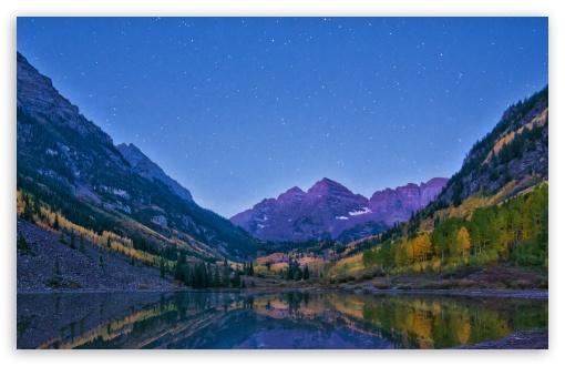Alpenglow At Dawn, Maroon Bells And Maroon Lake, Colorado ❤ 4K UHD Wallpaper for Wide 16:10 5:3 Widescreen WHXGA WQXGA WUXGA WXGA WGA ; 4K UHD 16:9 Ultra High Definition 2160p 1440p 1080p 900p 720p ; UHD 16:9 2160p 1440p 1080p 900p 720p ; Standard 4:3 5:4 3:2 Fullscreen UXGA XGA SVGA QSXGA SXGA DVGA HVGA HQVGA ( Apple PowerBook G4 iPhone 4 3G 3GS iPod Touch ) ; Smartphone 5:3 WGA ; Tablet 1:1 ; iPad 1/2/Mini ; Mobile 4:3 5:3 3:2 16:9 5:4 - UXGA XGA SVGA WGA DVGA HVGA HQVGA ( Apple PowerBook G4 iPhone 4 3G 3GS iPod Touch ) 2160p 1440p 1080p 900p 720p QSXGA SXGA ;
