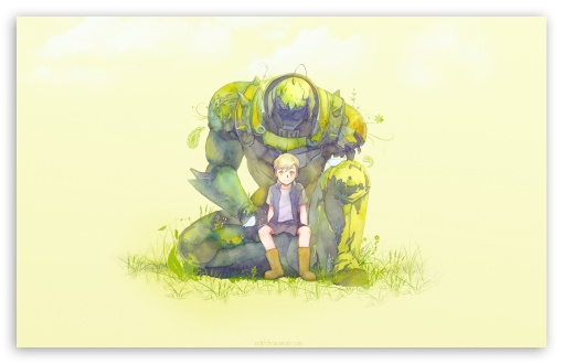 Alphonse HD wallpaper for Wide 16:10 5:3 Widescreen WHXGA WQXGA WUXGA WXGA WGA ; HD 16:9 High Definition WQHD QWXGA 1080p 900p 720p QHD nHD ; Standard 4:3 5:4 3:2 Fullscreen UXGA XGA SVGA QSXGA SXGA DVGA HVGA HQVGA devices ( Apple PowerBook G4 iPhone 4 3G 3GS iPod Touch ) ; Tablet 1:1 ; iPad 1/2/Mini ; Mobile 4:3 5:3 3:2 16:9 5:4 - UXGA XGA SVGA WGA DVGA HVGA HQVGA devices ( Apple PowerBook G4 iPhone 4 3G 3GS iPod Touch ) WQHD QWXGA 1080p 900p 720p QHD nHD QSXGA SXGA ;
