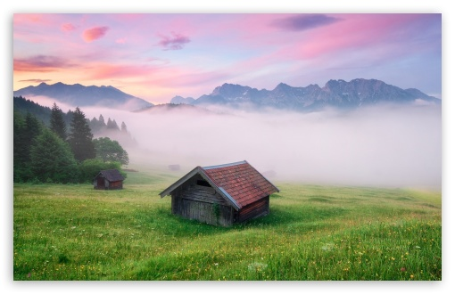 Alps Meadow, Germany HD wallpaper for Wide 16:10 5:3 Widescreen WHXGA WQXGA WUXGA WXGA WGA ; HD 16:9 High Definition WQHD QWXGA 1080p 900p 720p QHD nHD ; Standard 3:2 Fullscreen DVGA HVGA HQVGA devices ( Apple PowerBook G4 iPhone 4 3G 3GS iPod Touch ) ; Tablet 1:1 ; iPad 1/2/Mini ; Mobile 4:3 5:3 3:2 16:9 - UXGA XGA SVGA WGA DVGA HVGA HQVGA devices ( Apple PowerBook G4 iPhone 4 3G 3GS iPod Touch ) WQHD QWXGA 1080p 900p 720p QHD nHD ;
