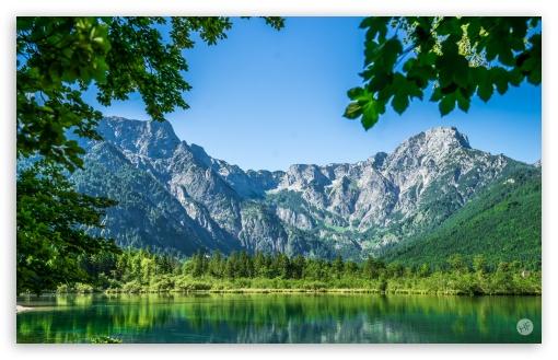 Alps Mountains Lake Landscape UltraHD Wallpaper for Wide 16:10 5:3 Widescreen WHXGA WQXGA WUXGA WXGA WGA ; 8K UHD TV 16:9 Ultra High Definition 2160p 1440p 1080p 900p 720p ; Standard 3:2 Fullscreen DVGA HVGA HQVGA ( Apple PowerBook G4 iPhone 4 3G 3GS iPod Touch ) ; Smartphone 16:9 3:2 5:3 2160p 1440p 1080p 900p 720p DVGA HVGA HQVGA ( Apple PowerBook G4 iPhone 4 3G 3GS iPod Touch ) WGA ; Tablet 1:1 ; iPad 1/2/Mini ; Mobile 4:3 5:3 3:2 16:9 5:4 - UXGA XGA SVGA WGA DVGA HVGA HQVGA ( Apple PowerBook G4 iPhone 4 3G 3GS iPod Touch ) 2160p 1440p 1080p 900p 720p QSXGA SXGA ;