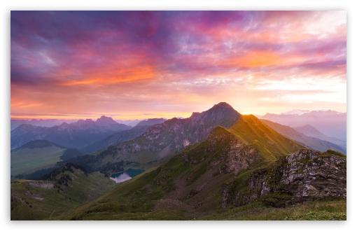 Alps Mountains Switzerland UltraHD Wallpaper for Wide 16:10 5:3 Widescreen WHXGA WQXGA WUXGA WXGA WGA ; UltraWide 21:9 24:10 ; 8K UHD TV 16:9 Ultra High Definition 2160p 1440p 1080p 900p 720p ; UHD 16:9 2160p 1440p 1080p 900p 720p ; Standard 4:3 5:4 3:2 Fullscreen UXGA XGA SVGA QSXGA SXGA DVGA HVGA HQVGA ( Apple PowerBook G4 iPhone 4 3G 3GS iPod Touch ) ; Smartphone 16:9 3:2 5:3 2160p 1440p 1080p 900p 720p DVGA HVGA HQVGA ( Apple PowerBook G4 iPhone 4 3G 3GS iPod Touch ) WGA ; Tablet 1:1 ; iPad 1/2/Mini ; Mobile 4:3 5:3 3:2 16:9 5:4 - UXGA XGA SVGA WGA DVGA HVGA HQVGA ( Apple PowerBook G4 iPhone 4 3G 3GS iPod Touch ) 2160p 1440p 1080p 900p 720p QSXGA SXGA ; Dual 16:10 5:3 16:9 4:3 5:4 3:2 WHXGA WQXGA WUXGA WXGA WGA 2160p 1440p 1080p 900p 720p UXGA XGA SVGA QSXGA SXGA DVGA HVGA HQVGA ( Apple PowerBook G4 iPhone 4 3G 3GS iPod Touch ) ;