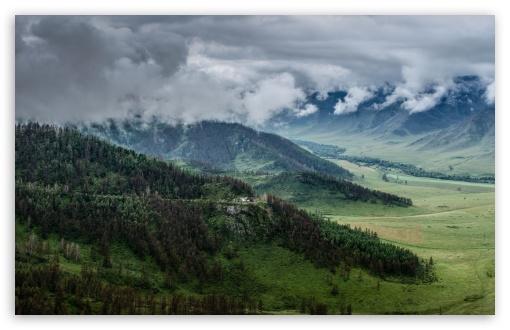 Altai Mountains, Russia ❤ 4K UHD Wallpaper for Wide 16:10 5:3 Widescreen WHXGA WQXGA WUXGA WXGA WGA ; 4K UHD 16:9 Ultra High Definition 2160p 1440p 1080p 900p 720p ; UHD 16:9 2160p 1440p 1080p 900p 720p ; Standard 4:3 5:4 3:2 Fullscreen UXGA XGA SVGA QSXGA SXGA DVGA HVGA HQVGA ( Apple PowerBook G4 iPhone 4 3G 3GS iPod Touch ) ; Tablet 1:1 ; iPad 1/2/Mini ; Mobile 4:3 5:3 3:2 16:9 5:4 - UXGA XGA SVGA WGA DVGA HVGA HQVGA ( Apple PowerBook G4 iPhone 4 3G 3GS iPod Touch ) 2160p 1440p 1080p 900p 720p QSXGA SXGA ; Dual 16:10 5:3 16:9 4:3 5:4 WHXGA WQXGA WUXGA WXGA WGA 2160p 1440p 1080p 900p 720p UXGA XGA SVGA QSXGA SXGA ;
