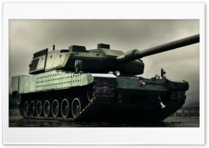 ALTAY Turkish army Ultra HD Wallpaper for 4K UHD Widescreen desktop, tablet & smartphone