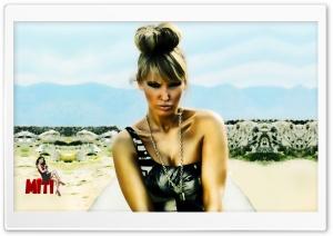 Altuna Sejdiu Tuna HD Wide Wallpaper for Widescreen