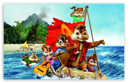 Alvin and the Chipmunks Chipwrecked (2011) ❤ 4K UHD Wallpaper for Wide 16:10 5:3 Widescreen WHXGA WQXGA WUXGA WXGA WGA ; 4K UHD 16:9 Ultra High Definition 2160p 1440p 1080p 900p 720p ; Standard 4:3 5:4 3:2 Fullscreen UXGA XGA SVGA QSXGA SXGA DVGA HVGA HQVGA ( Apple PowerBook G4 iPhone 4 3G 3GS iPod Touch ) ; Tablet 1:1 ; iPad 1/2/Mini ; Mobile 4:3 5:3 3:2 16:9 5:4 - UXGA XGA SVGA WGA DVGA HVGA HQVGA ( Apple PowerBook G4 iPhone 4 3G 3GS iPod Touch ) 2160p 1440p 1080p 900p 720p QSXGA SXGA ;