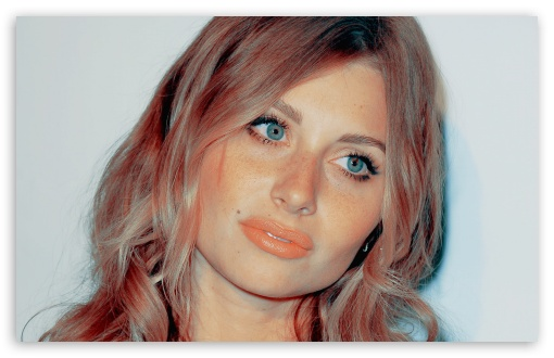 Alyson Michalka HD wallpaper for Wide 16:10 5:3 Widescreen WHXGA WQXGA WUXGA WXGA WGA ; HD 16:9 High Definition WQHD QWXGA 1080p 900p 720p QHD nHD ; Standard 4:3 5:4 3:2 Fullscreen UXGA XGA SVGA QSXGA SXGA DVGA HVGA HQVGA devices ( Apple PowerBook G4 iPhone 4 3G 3GS iPod Touch ) ; Tablet 1:1 ; iPad 1/2/Mini ; Mobile 4:3 5:3 3:2 16:9 5:4 - UXGA XGA SVGA WGA DVGA HVGA HQVGA devices ( Apple PowerBook G4 iPhone 4 3G 3GS iPod Touch ) WQHD QWXGA 1080p 900p 720p QHD nHD QSXGA SXGA ;