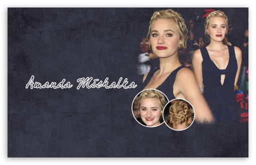 Amanda Michalka HD wallpaper for Wide 16:10 5:3 Widescreen WHXGA WQXGA WUXGA WXGA WGA ; HD 16:9 High Definition WQHD QWXGA 1080p 900p 720p QHD nHD ; Standard 3:2 Fullscreen DVGA HVGA HQVGA devices ( Apple PowerBook G4 iPhone 4 3G 3GS iPod Touch ) ; Mobile 5:3 3:2 16:9 - WGA DVGA HVGA HQVGA devices ( Apple PowerBook G4 iPhone 4 3G 3GS iPod Touch ) WQHD QWXGA 1080p 900p 720p QHD nHD ;