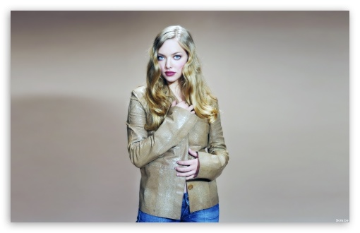 Amanda Seyfried HD wallpaper for Wide 16:10 5:3 Widescreen WHXGA WQXGA WUXGA WXGA WGA ; HD 16:9 High Definition WQHD QWXGA 1080p 900p 720p QHD nHD ; Standard 4:3 5:4 3:2 Fullscreen UXGA XGA SVGA QSXGA SXGA DVGA HVGA HQVGA devices ( Apple PowerBook G4 iPhone 4 3G 3GS iPod Touch ) ; iPad 1/2/Mini ; Mobile 4:3 5:3 3:2 16:9 5:4 - UXGA XGA SVGA WGA DVGA HVGA HQVGA devices ( Apple PowerBook G4 iPhone 4 3G 3GS iPod Touch ) WQHD QWXGA 1080p 900p 720p QHD nHD QSXGA SXGA ;