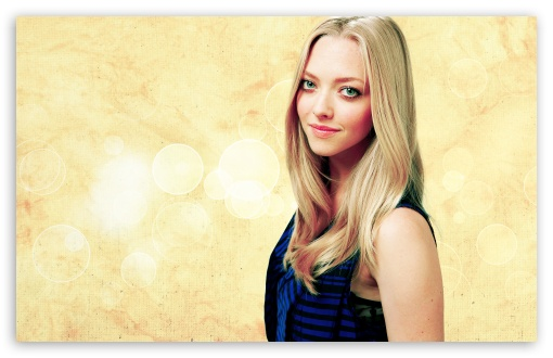 Amanda Seyfried HD wallpaper for Wide 16:10 5:3 Widescreen WHXGA WQXGA WUXGA WXGA WGA ; HD 16:9 High Definition WQHD QWXGA 1080p 900p 720p QHD nHD ; Standard 4:3 5:4 3:2 Fullscreen UXGA XGA SVGA QSXGA SXGA DVGA HVGA HQVGA devices ( Apple PowerBook G4 iPhone 4 3G 3GS iPod Touch ) ; Tablet 1:1 ; iPad 1/2/Mini ; Mobile 4:3 5:3 3:2 16:9 5:4 - UXGA XGA SVGA WGA DVGA HVGA HQVGA devices ( Apple PowerBook G4 iPhone 4 3G 3GS iPod Touch ) WQHD QWXGA 1080p 900p 720p QHD nHD QSXGA SXGA ;