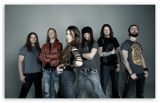Amaranthe HD wallpaper for Wide 16:10 5:3 Widescreen WHXGA WQXGA WUXGA WXGA WGA ; HD 16:9 High Definition WQHD QWXGA 1080p 900p 720p QHD nHD ; UHD 16:9 WQHD QWXGA 1080p 900p 720p QHD nHD ; Standard 4:3 3:2 Fullscreen UXGA XGA SVGA DVGA HVGA HQVGA devices ( Apple PowerBook G4 iPhone 4 3G 3GS iPod Touch ) ; iPad 1/2/Mini ; Mobile 4:3 5:3 3:2 16:9 - UXGA XGA SVGA WGA DVGA HVGA HQVGA devices ( Apple PowerBook G4 iPhone 4 3G 3GS iPod Touch ) WQHD QWXGA 1080p 900p 720p QHD nHD ;