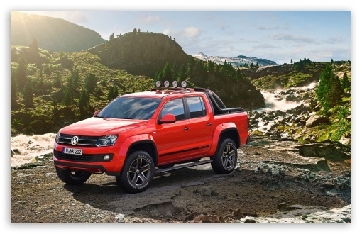 Amarok ❤ 4K UHD Wallpaper for Wide 16:10 5:3 Widescreen WHXGA WQXGA WUXGA WXGA WGA ; 4K UHD 16:9 Ultra High Definition 2160p 1440p 1080p 900p 720p ; Standard 4:3 5:4 3:2 Fullscreen UXGA XGA SVGA QSXGA SXGA DVGA HVGA HQVGA ( Apple PowerBook G4 iPhone 4 3G 3GS iPod Touch ) ; Tablet 1:1 ; iPad 1/2/Mini ; Mobile 4:3 5:3 3:2 16:9 5:4 - UXGA XGA SVGA WGA DVGA HVGA HQVGA ( Apple PowerBook G4 iPhone 4 3G 3GS iPod Touch ) 2160p 1440p 1080p 900p 720p QSXGA SXGA ; Dual 4:3 5:4 UXGA XGA SVGA QSXGA SXGA ;