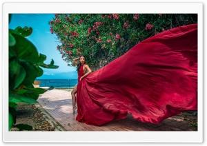 Amazing Ultra HD Wallpaper for 4K UHD Widescreen desktop, tablet & smartphone