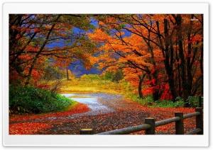 Amazing HD Wide Wallpaper for 4K UHD Widescreen desktop & smartphone