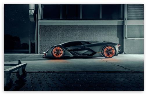 Amazing Electric Lamborghini Supercar UltraHD Wallpaper for Wide 16:10 5:3 Widescreen WHXGA WQXGA WUXGA WXGA WGA ; UltraWide 21:9 24:10 ; 8K UHD TV 16:9 Ultra High Definition 2160p 1440p 1080p 900p 720p ; UHD 16:9 2160p 1440p 1080p 900p 720p ; Standard 4:3 5:4 3:2 Fullscreen UXGA XGA SVGA QSXGA SXGA DVGA HVGA HQVGA ( Apple PowerBook G4 iPhone 4 3G 3GS iPod Touch ) ; Tablet 1:1 ; iPad 1/2/Mini ; Mobile 4:3 5:3 3:2 16:9 5:4 - UXGA XGA SVGA WGA DVGA HVGA HQVGA ( Apple PowerBook G4 iPhone 4 3G 3GS iPod Touch ) 2160p 1440p 1080p 900p 720p QSXGA SXGA ; Dual 5:3 16:9 WGA 2160p 1440p 1080p 900p 720p ;