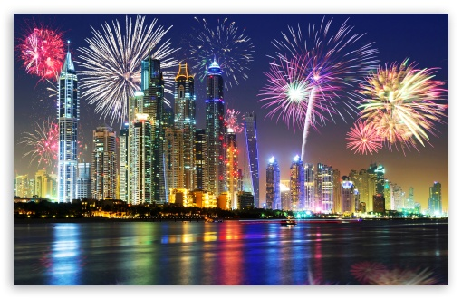 Amazing Fireworks HD wallpaper for Wide 16:10 5:3 Widescreen WHXGA WQXGA WUXGA WXGA WGA ; HD 16:9 High Definition WQHD QWXGA 1080p 900p 720p QHD nHD ; Standard 4:3 5:4 3:2 Fullscreen UXGA XGA SVGA QSXGA SXGA DVGA HVGA HQVGA devices ( Apple PowerBook G4 iPhone 4 3G 3GS iPod Touch ) ; iPad 1/2/Mini ; Mobile 4:3 5:3 3:2 16:9 5:4 - UXGA XGA SVGA WGA DVGA HVGA HQVGA devices ( Apple PowerBook G4 iPhone 4 3G 3GS iPod Touch ) WQHD QWXGA 1080p 900p 720p QHD nHD QSXGA SXGA ;