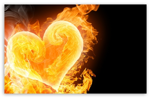 Amazing Flaming Heart HD wallpaper for Wide 16:10 5:3 Widescreen WHXGA WQXGA WUXGA WXGA WGA ; HD 16:9 High Definition WQHD QWXGA 1080p 900p 720p QHD nHD ; Standard 4:3 5:4 3:2 Fullscreen UXGA XGA SVGA QSXGA SXGA DVGA HVGA HQVGA devices ( Apple PowerBook G4 iPhone 4 3G 3GS iPod Touch ) ; Tablet 1:1 ; iPad 1/2/Mini ; Mobile 4:3 5:3 3:2 16:9 5:4 - UXGA XGA SVGA WGA DVGA HVGA HQVGA devices ( Apple PowerBook G4 iPhone 4 3G 3GS iPod Touch ) WQHD QWXGA 1080p 900p 720p QHD nHD QSXGA SXGA ;